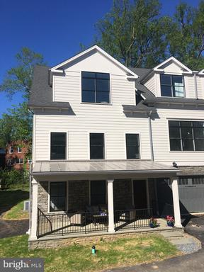 Property for sale at 24 Price Ave, Narberth,  Pennsylvania 19072