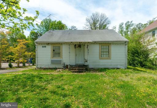 Property for sale at 12722 Occoquan Rd, Woodbridge,  Virginia 22192