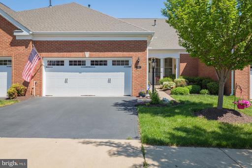 Property for sale at 4911 Palmers Ridge Ct, Haymarket,  Virginia 20169