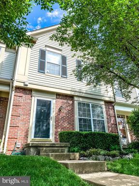 Property for sale at 3960 Brickert Pl, Woodbridge,  Virginia 22192