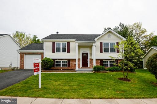 Property for sale at 3858 Beech Down Dr, Chantilly,  Virginia 20151