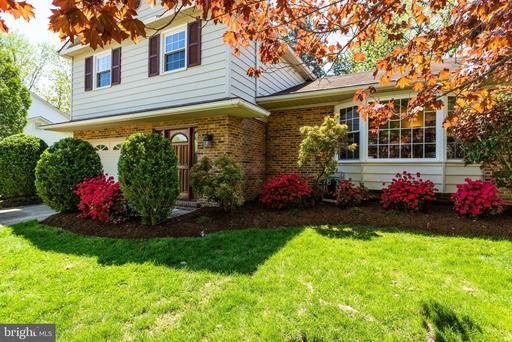 Property for sale at 6211 Berlee Dr, Alexandria,  Virginia 22312