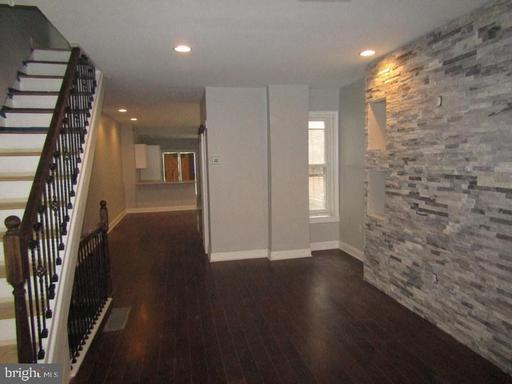 Property for sale at 5239 Walton Ave, Philadelphia,  Pennsylvania 19143