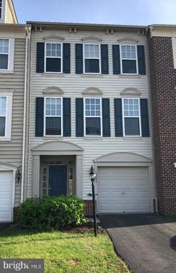 Property for sale at 43227 Highgrove Ter, Broadlands,  Virginia 20148
