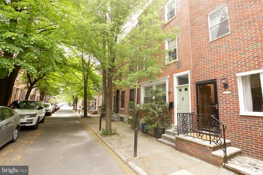 Property for sale at 754 S Warnock St, Philadelphia,  Pennsylvania 19147