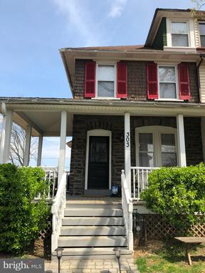 Property for sale at 303 Grayling Ave, Narberth,  Pennsylvania 19072