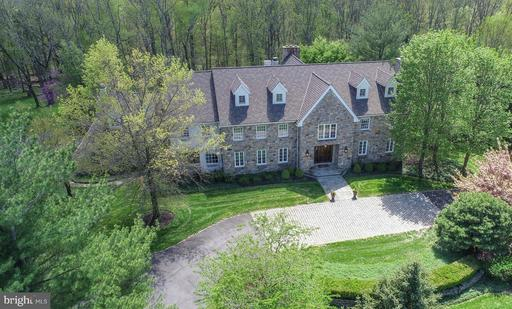 Property for sale at 12 Weatherfield Dr, Newtown,  Pennsylvania 18940