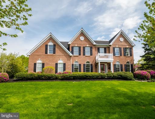 Property for sale at 1284 Bridle Estates Dr, Yardley,  Pennsylvania 19067