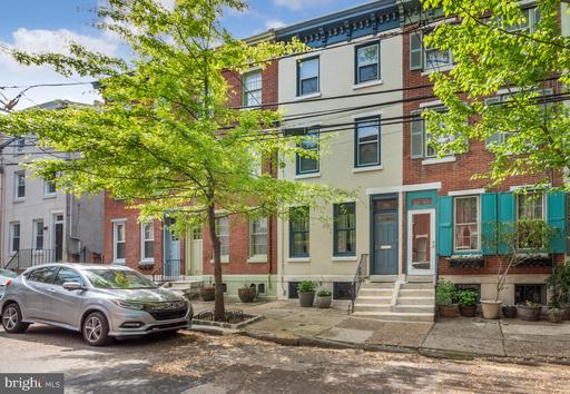 Property for sale at 2314 Wallace St, Philadelphia,  Pennsylvania 19130