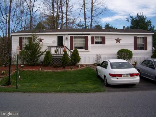 Property for sale at 243 All Kings Dr, New Ringgold,  Pennsylvania 17960
