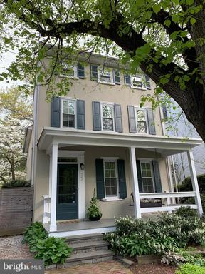 Property for sale at 25 W Springfield Ave, Philadelphia,  Pennsylvania 19118