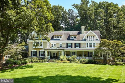 Property for sale at 156 S Devon Ave, Devon,  Pennsylvania 19333