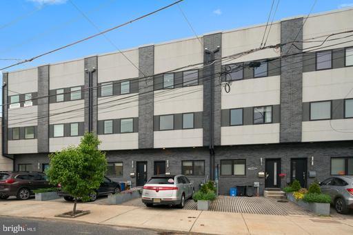 Property for sale at 1216.5 Crease St, Philadelphia,  Pennsylvania 19125