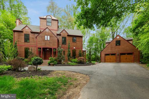 Property for sale at 173 N Main St, Yardley,  Pennsylvania 19067