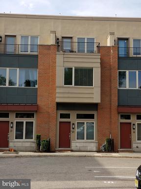 Property for sale at 919 N 5th St #20, Philadelphia,  Pennsylvania 19123