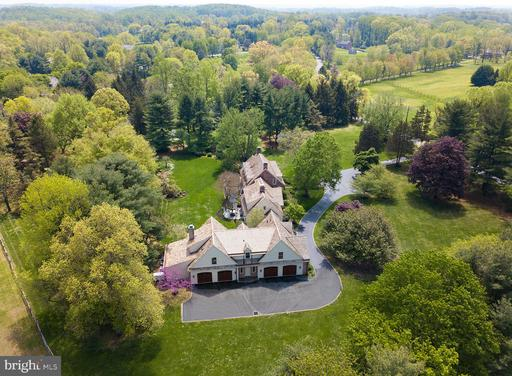 Property for sale at 419 Dutton Mill Rd, Malvern,  Pennsylvania 19355