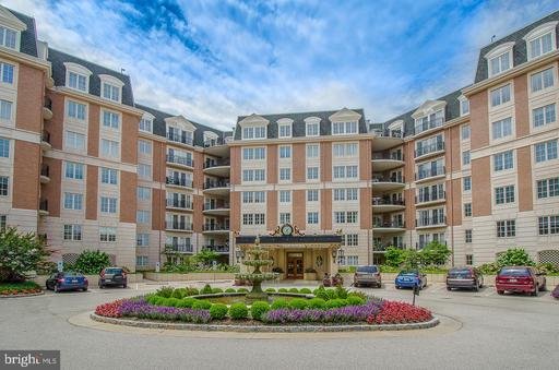 Property for sale at 190 Presidential Blvd #415, Bala Cynwyd,  Pennsylvania 19004