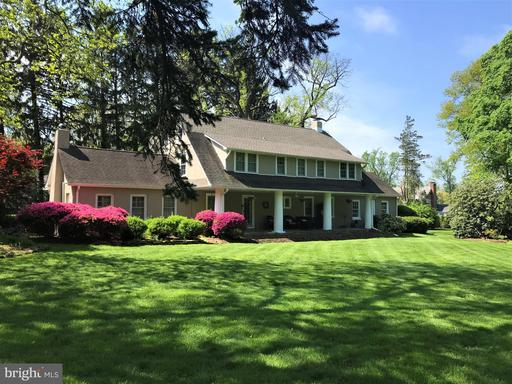 Property for sale at 2116 N Crescent Blvd, Yardley,  Pennsylvania 19067