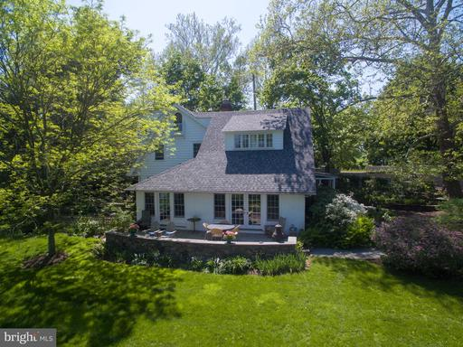 Property for sale at 2454 River Rd, New Hope,  Pennsylvania 18938