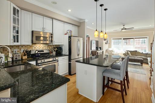 Property for sale at 1004 S 19th St, Philadelphia,  Pennsylvania 19146