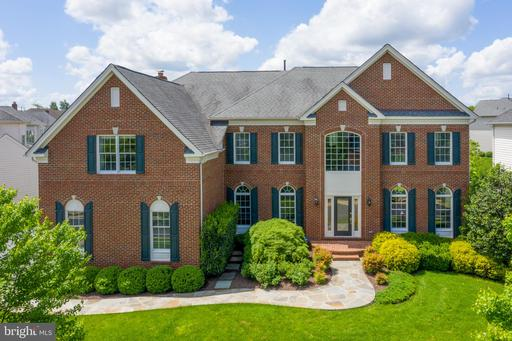 Property for sale at 20286 Kiawah Island Dr, Ashburn,  Virginia 20147