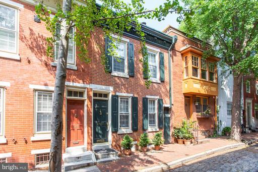 Property for sale at 2417 Panama St, Philadelphia,  Pennsylvania 19103