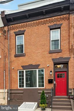 Property for sale at 2529 Grays Ferry Ave, Philadelphia,  Pennsylvania 19146