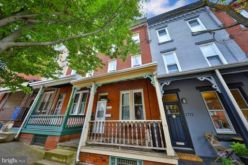 Property for sale at 3710 Stanton St, Philadelphia,  Pennsylvania 19129