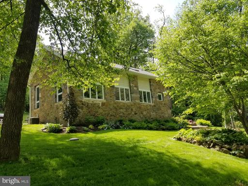 Property for sale at 612 Morgans Mill Rd, Bluemont,  Virginia 20135