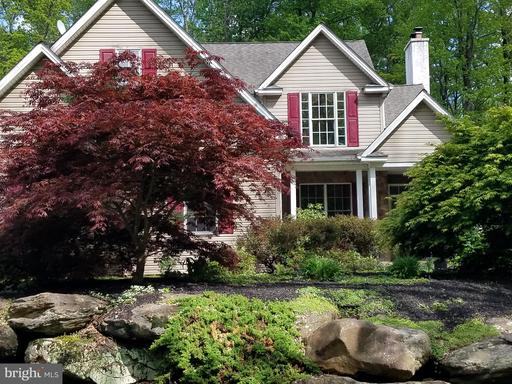 Property for sale at 143 Rock Hill Rd, Quakertown,  Pennsylvania 18951