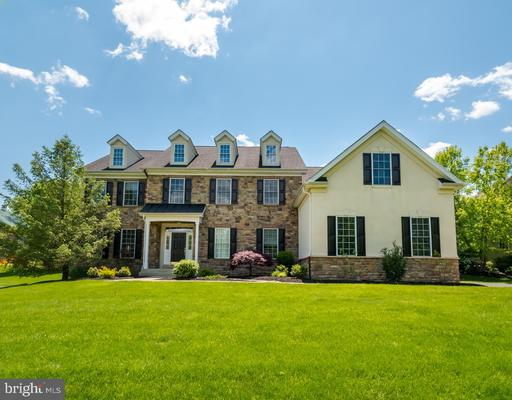 Property for sale at 1306 Prospect Farm Dr, Yardley,  Pennsylvania 19067