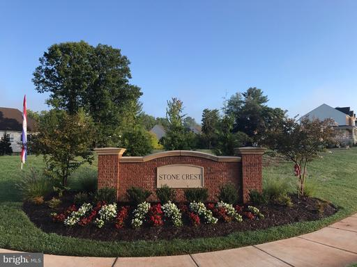 Property for sale at 9053 Stone Crest Dr #6, Warrenton,  Virginia 20186