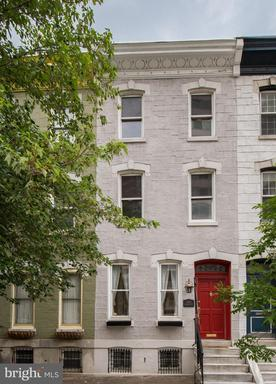 Property for sale at 2415 Fairmount Ave, Philadelphia,  Pennsylvania 19130