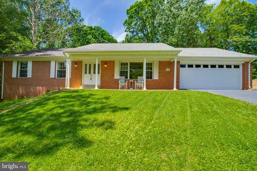 Property for sale at 7032 Kelly Rd, Warrenton,  Virginia 20187