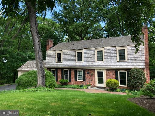 Property for sale at 555 Tory Hill Rd, Devon,  Pennsylvania 19333