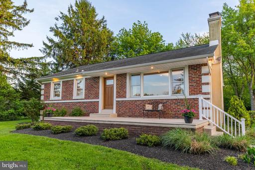 Property for sale at 165 Williams Ave, Newtown,  Pennsylvania 18940