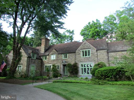 Property for sale at 9401 Meadowbrook Lane Aka Stenton Ave, Philadelphia,  Pennsylvania 19118