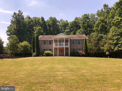 Property for sale at 44 Covenant Way, Bumpass,  Virginia 23024