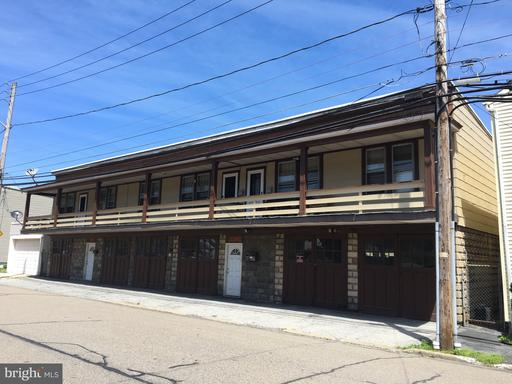 Property for sale at 55-59 N 3rd St, Saint Clair,  Pennsylvania 17970