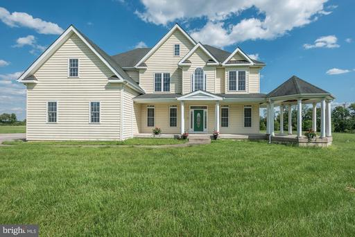Property for sale at 37295 Longmoor Farm Ln, Purcellville,  Virginia 20132