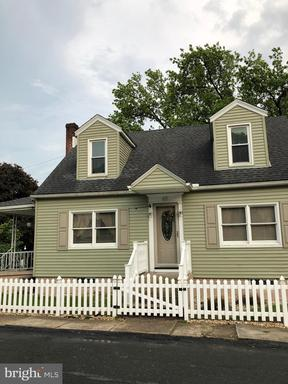 Property for sale at 65 Spruce St, Cressona,  Pennsylvania 17929