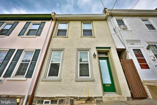 Property for sale at 3429 Crawford St, Philadelphia,  Pennsylvania 19129