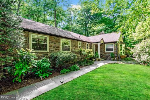Property for sale at 630 Lafayette Rd, Merion Station,  Pennsylvania 19066