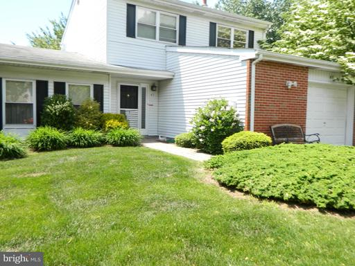 Property for sale at 41 Princess Ln, Newtown,  Pennsylvania 18940