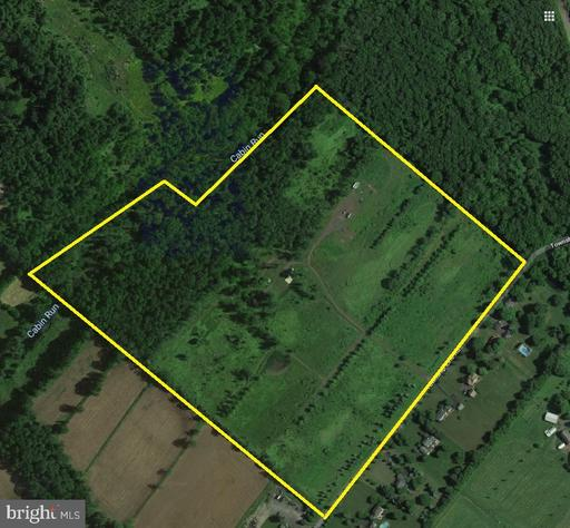 Property for sale at 5837 Township Line Rd, Pipersville,  Pennsylvania 18947
