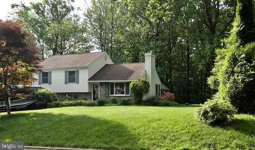 Property for sale at 1448 Pennsylvania Ave, Paoli,  Pennsylvania 19301