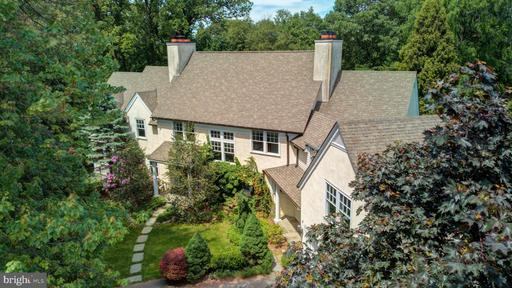 Property for sale at 721 Saint Georges Rd, Philadelphia,  Pennsylvania 19119