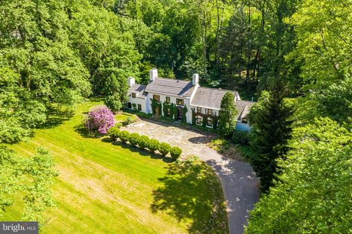 Property for sale at 640A Carisbrooke Rd, Bryn Mawr,  Pennsylvania 19010