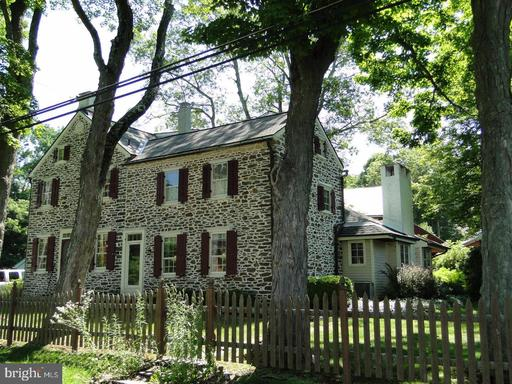 Property for sale at 672 Old Bethlehem Rd, Quakertown,  Pennsylvania 18951