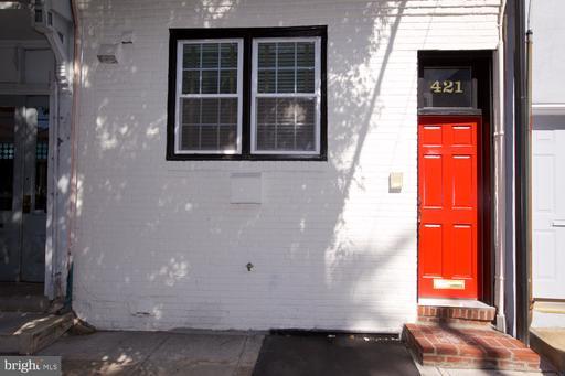 Property for sale at 421 S 20th St, Philadelphia,  Pennsylvania 19146